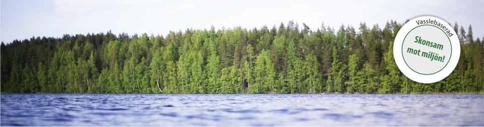 Kuhmon Pyörä Ja Pienkone